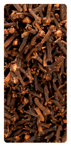Cloves buyers India